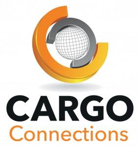 CC Logo rgb