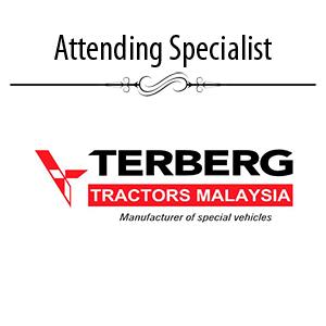 Attending_Terberg